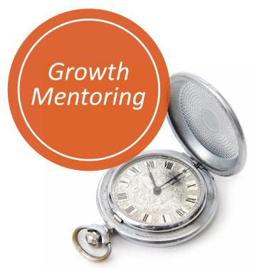 mentoring_image
