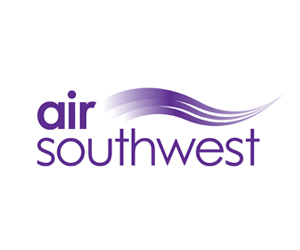 Air Southwest