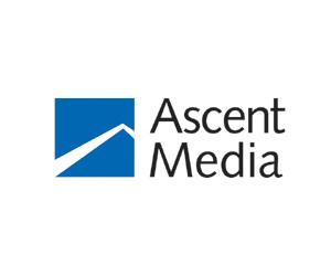 Ascent Media