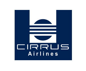 Cirrus Aviation