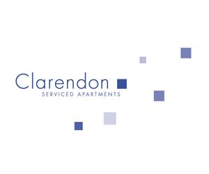 Clarendon Corporate