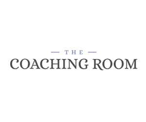 The Coaching Room