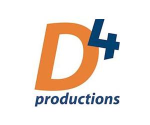D4 Productions