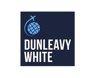 Dunleavy White