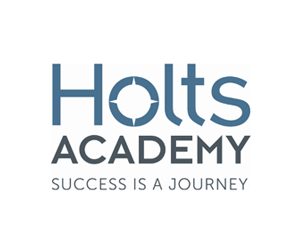 Holts Academy