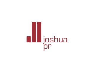 Joshua PR