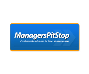 ManagersPitStop