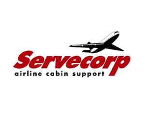 ServeCorp