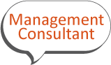 manageconsult_quote