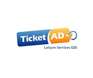 Ticket AD
